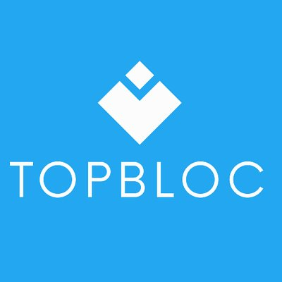TopBloc a Workday Consulting Partner