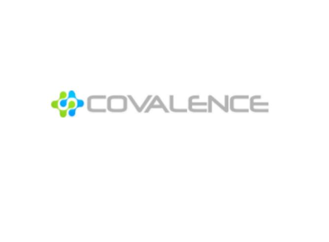 Covalence an Ultimate Partner