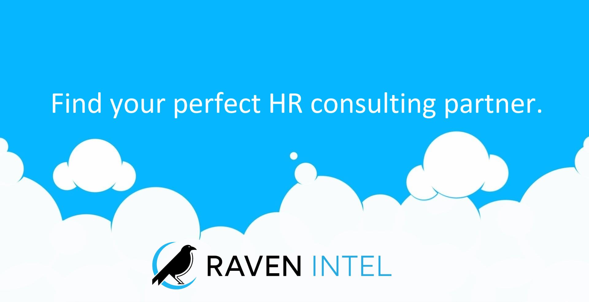 Raven Intel
